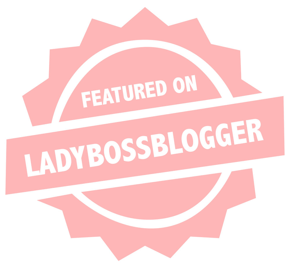 Featured on LBB badge PINK.jpg