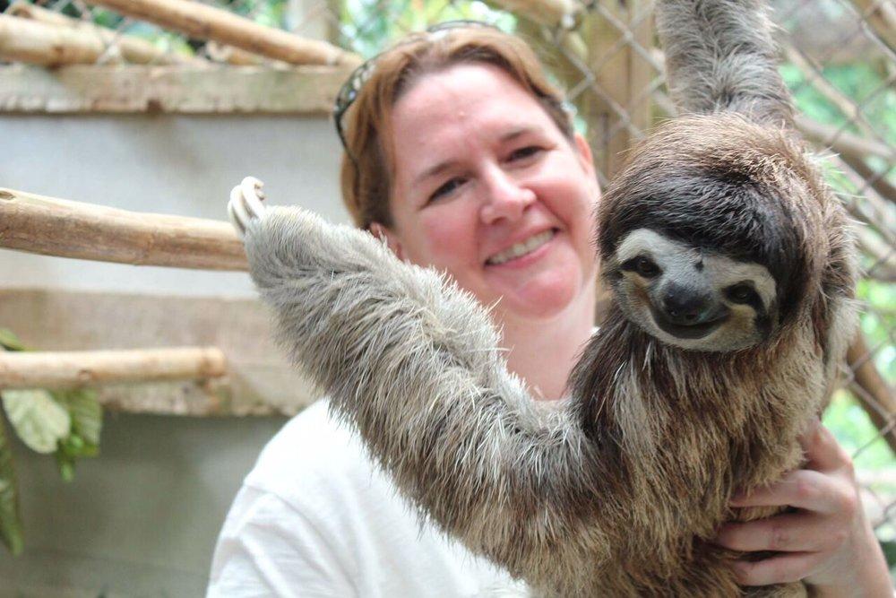Kristen Sloth.jpg