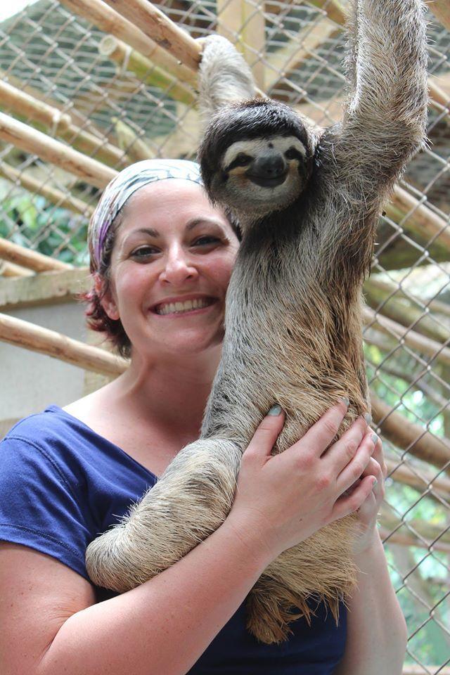 Laura Sloth.jpg