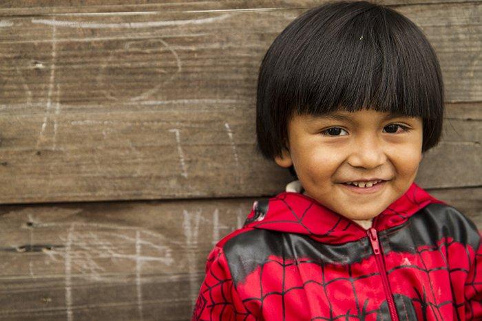 Compassion-Sponsored-boy-in-Lima-Peru-2.jpg