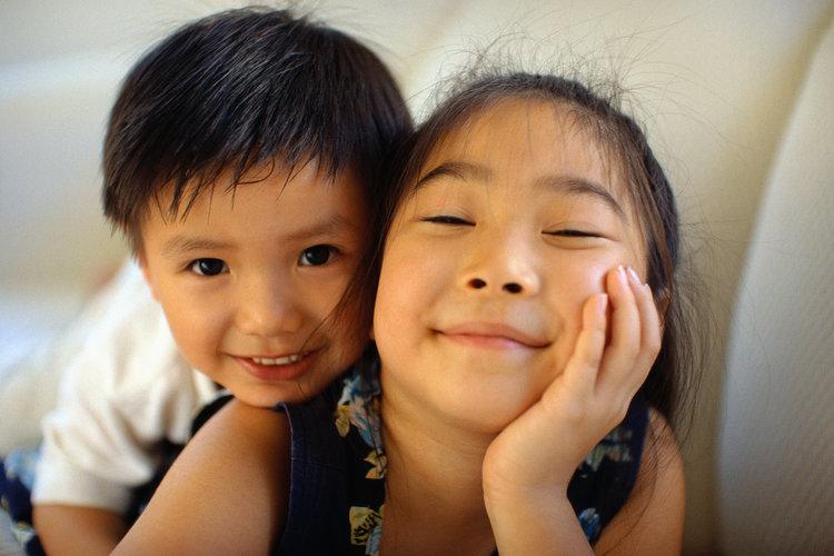 New hope for children healthychildren1g ccuart Choice Image
