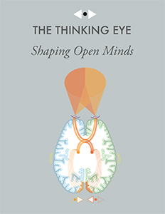 Shaping Open Minds