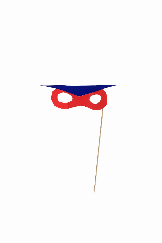 Colour Mask #07_4 x 6 inch.jpg