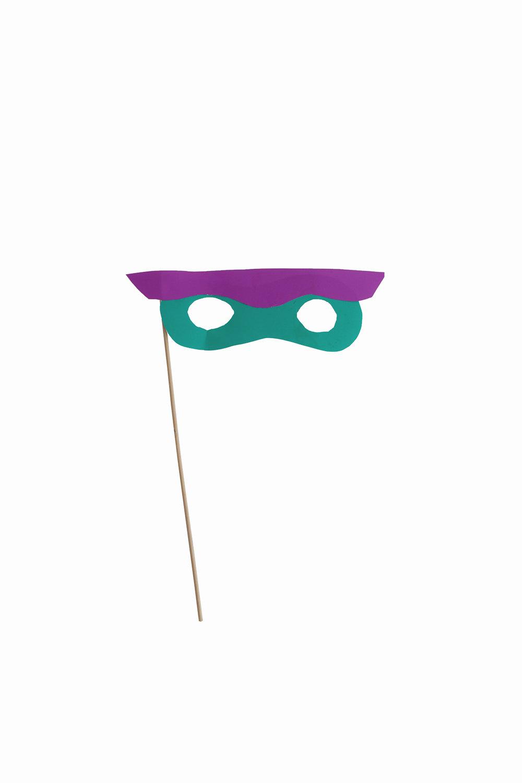 Colour Mask #10_4 x 6 inch.jpg
