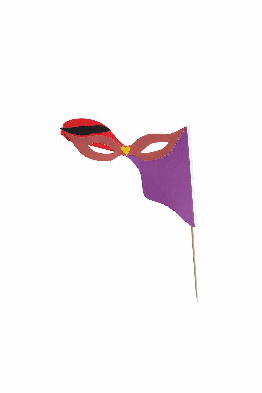 Colour Mask #15_4 x 6 inch.jpg