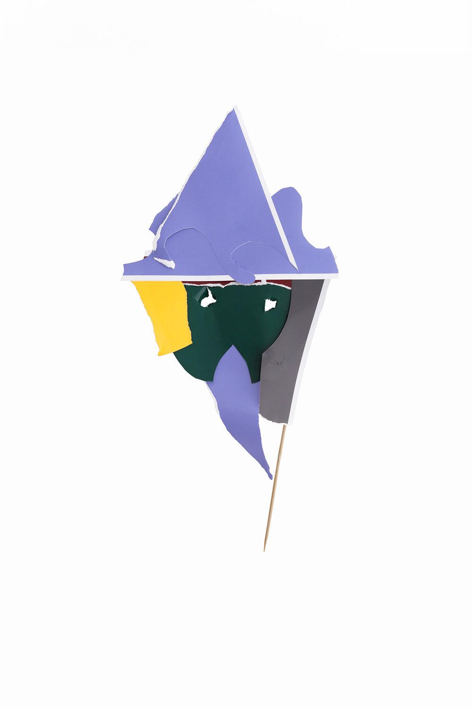 Colour Mask #20_4 x 6 inch.jpg