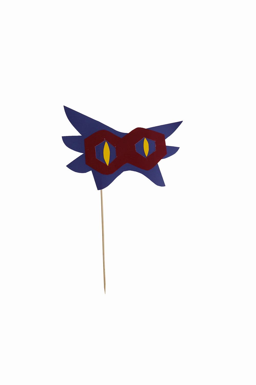 Colour Mask #21_4 x 6 inch.jpg
