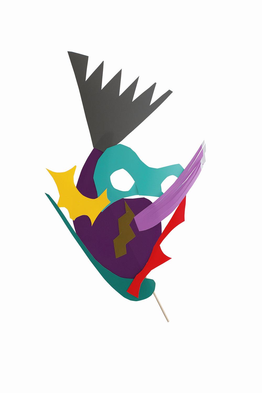 Colour Mask #25_4 x 6 inch.jpg