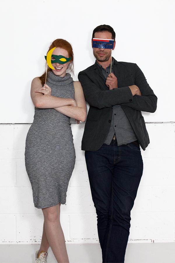 Emilie&Gareth.jpg