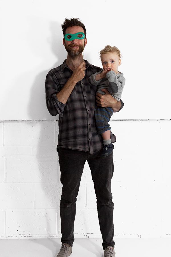 Darren and Baby B.jpg