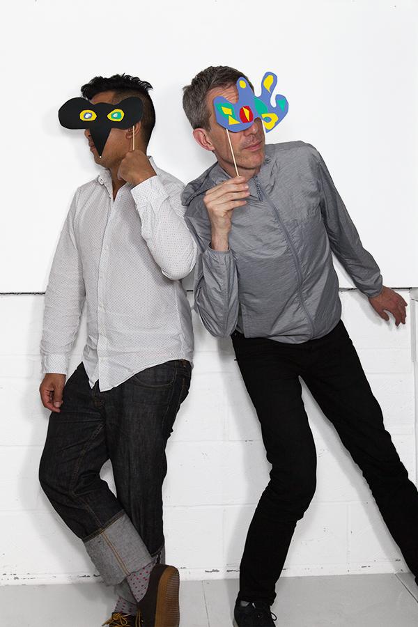 Julian and Okki.jpg