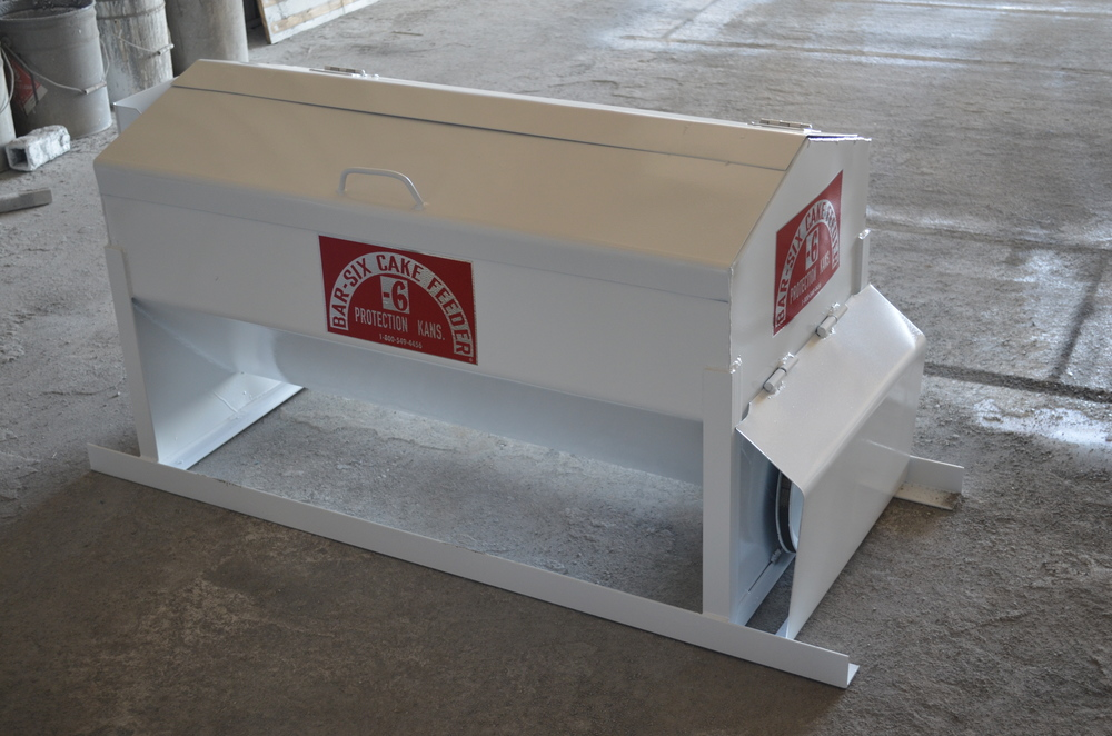 Feed Dispensers — Bar 6 on led light bar wiring diagram, electrical distribution system diagram, bar 6 cattle cube feeder,