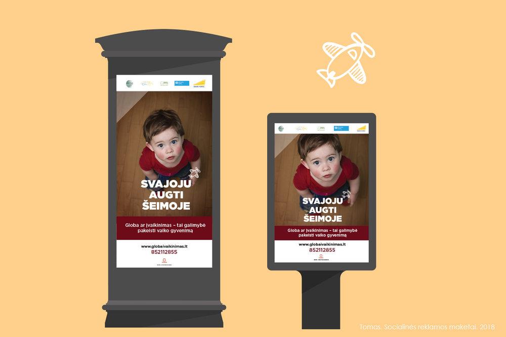 stendo-reklama-tomas.jpg