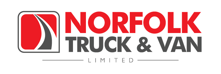 Norfolk Truck & Van | Renault Trucks dealership with new and used vehicle sales, service and parts
