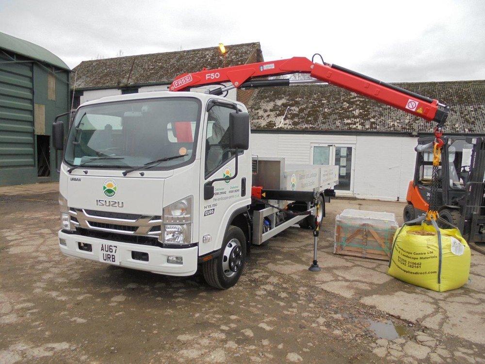 landscape truck 002.jpg