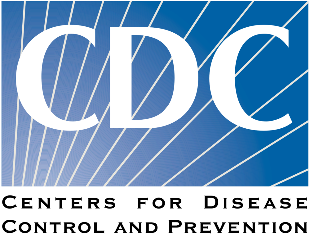 cdc 1280px-US_CDC_logo.png