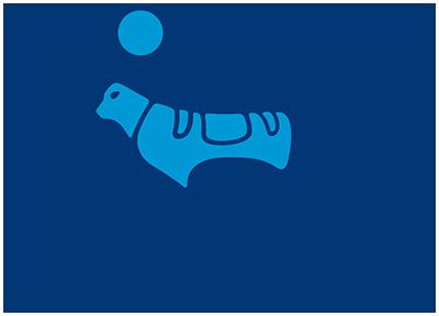 novo nordisk-logo.png