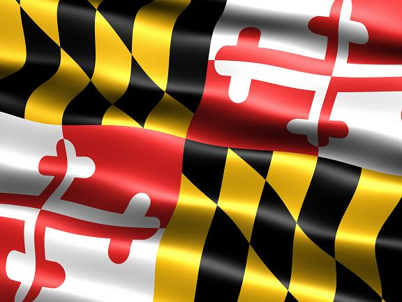 Maryland  2016 CMOD Symposium