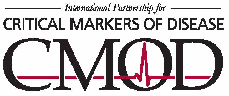 CMOD logo.jpg