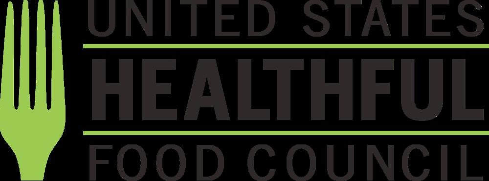 ushfc-logo.png