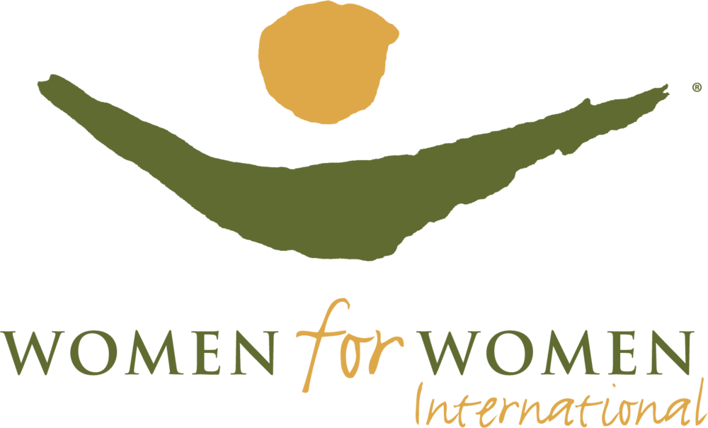 women-for-women-logo.png