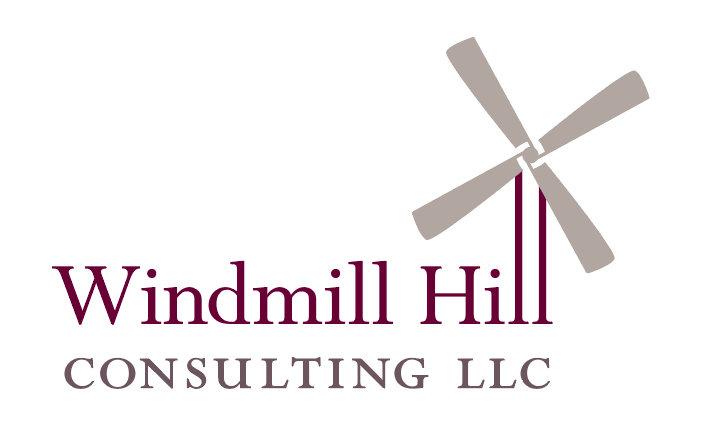 Windmill Hill Consulting