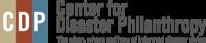cdp-logo.png