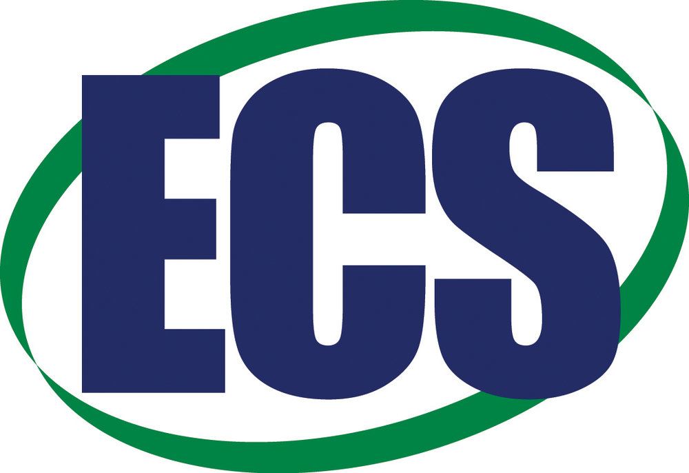 ECS_Logo_2015_Mark_Only_CS6_rgb.jpg