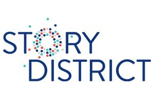 story district logo.jpg