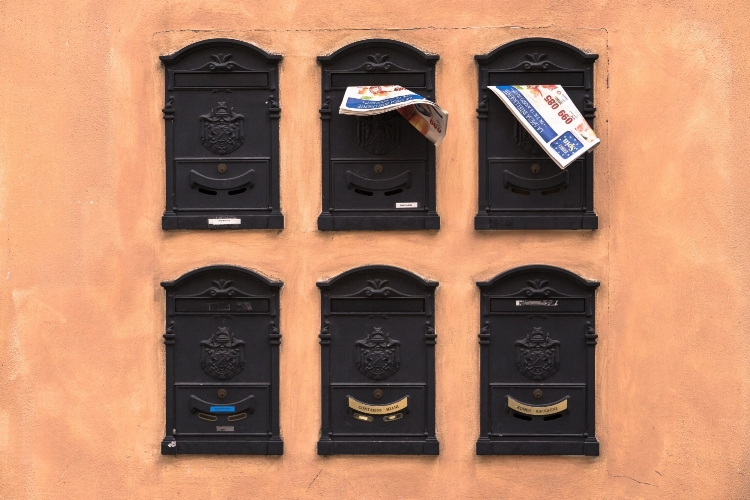 chris-kristiansen-351374 mailboxes.jpg