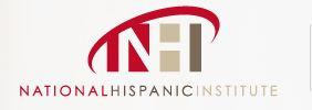 The National Hispanic Institute