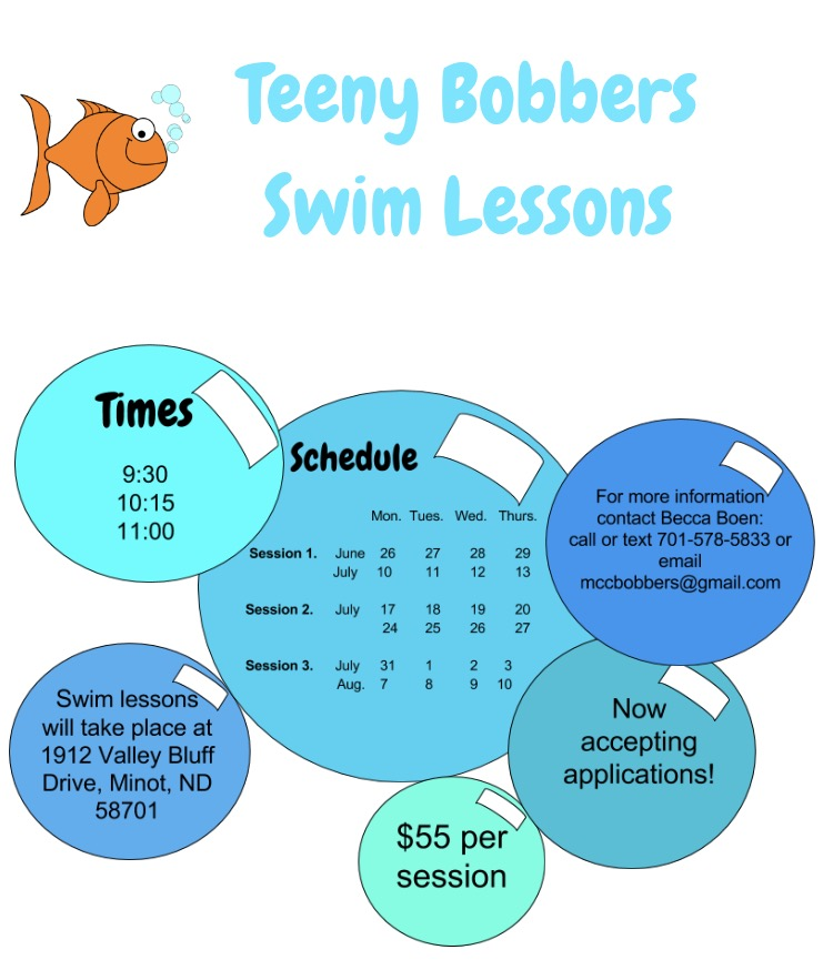 Swim Lessons 17' Schedule.jpg