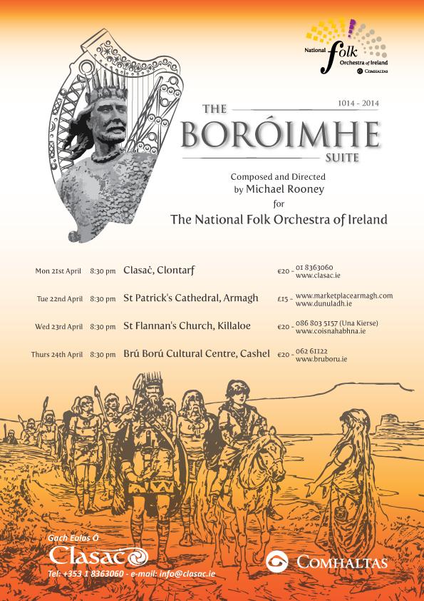 Boroimhe-Poster-Jim.jpg