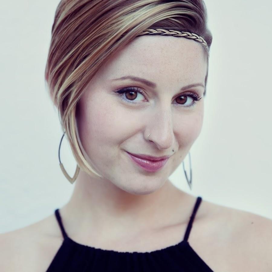 Andrea Bonawitz Image Consultant