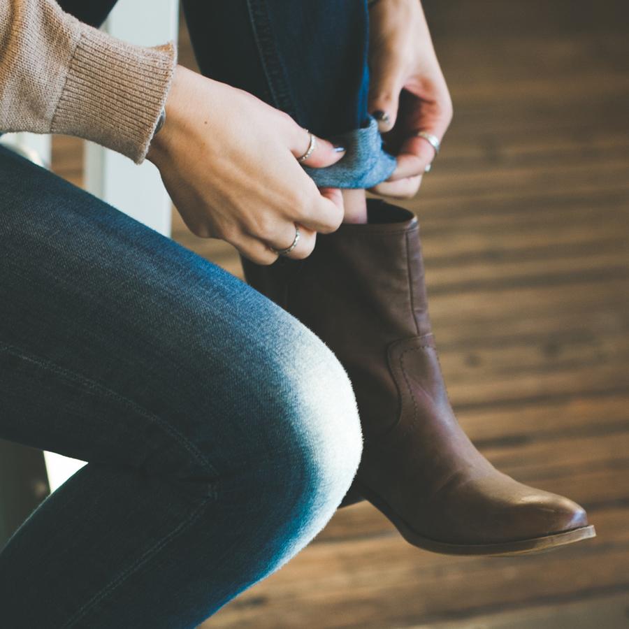 Cowboy Cowgirl Boots.jpg