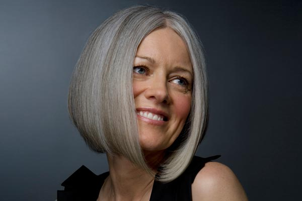 easy-bob-hairstyles-for-grey-hair.jpg