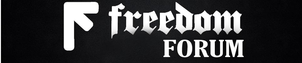 Freedom Forum Logo.jpg