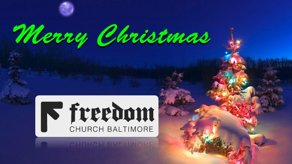 Freedom Christmas.jpg