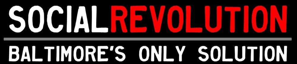 Social Revolution1.jpg