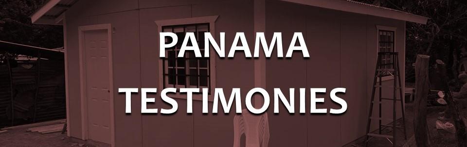 Panama Testimonies.jpg