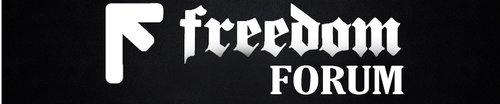 Freedom+Forum+Logo.jpg