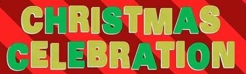 Christmas Celebration.jpg