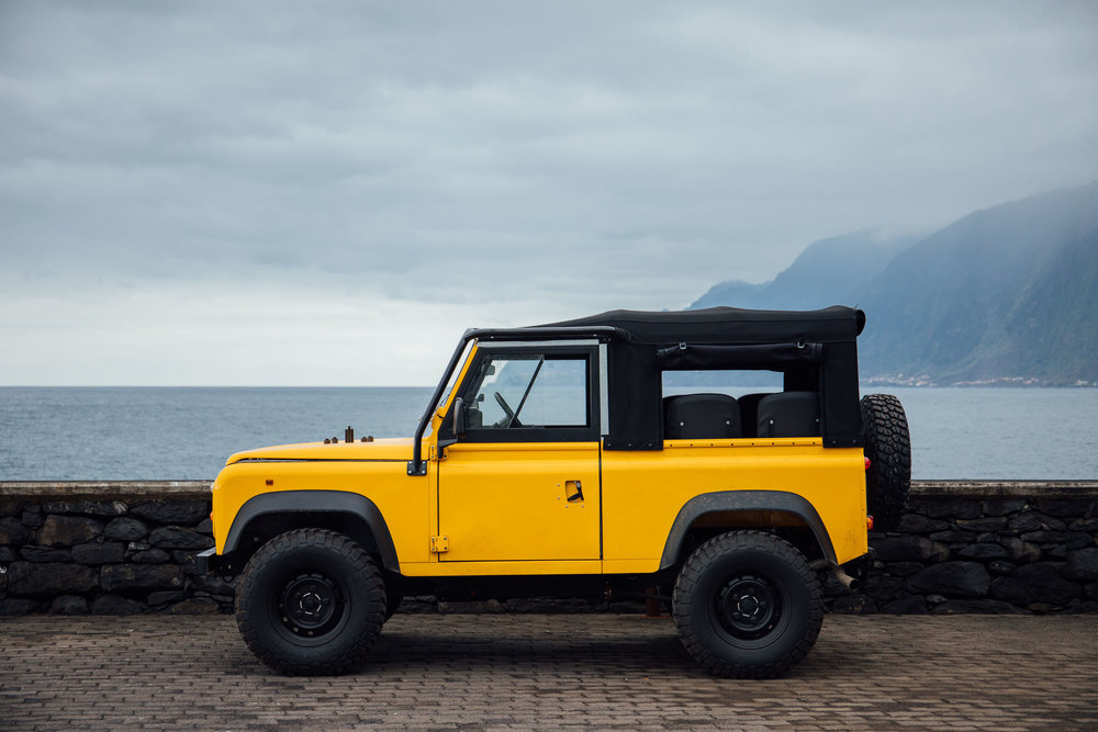 Coolnvintage+Land+Rover+D90+(35+of+69)
