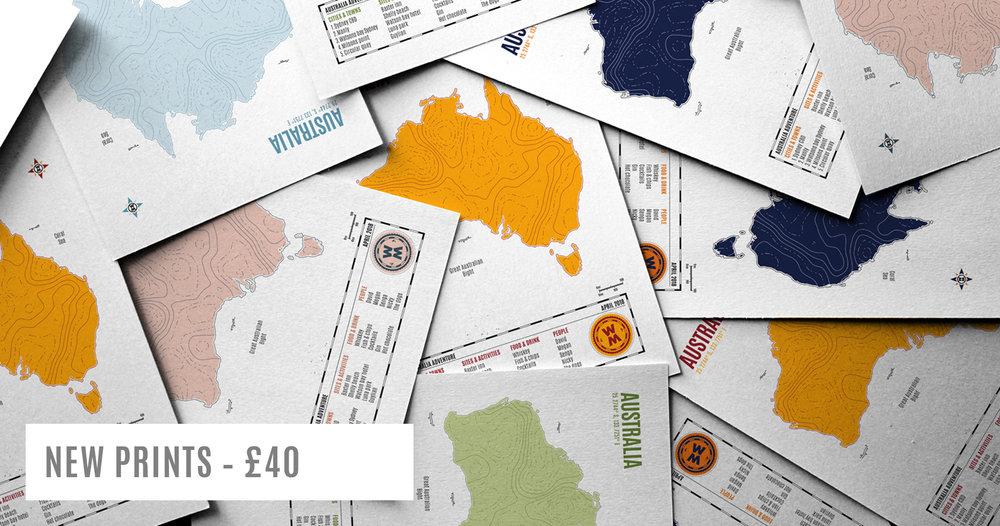 Wandermap_Country_digital_homepage.jpg