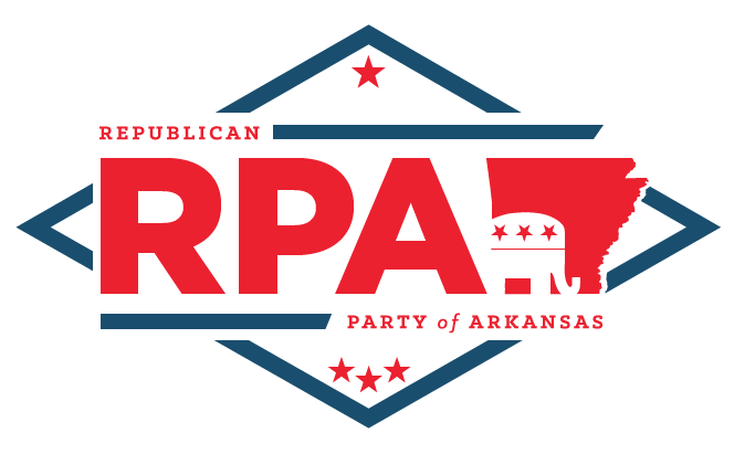 ARKANSAS GOP