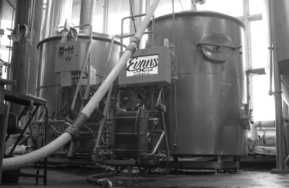 brewhouse small.jpg