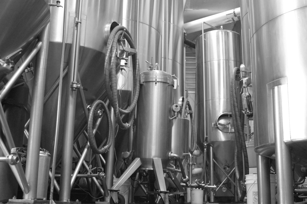 fermenters small.jpg