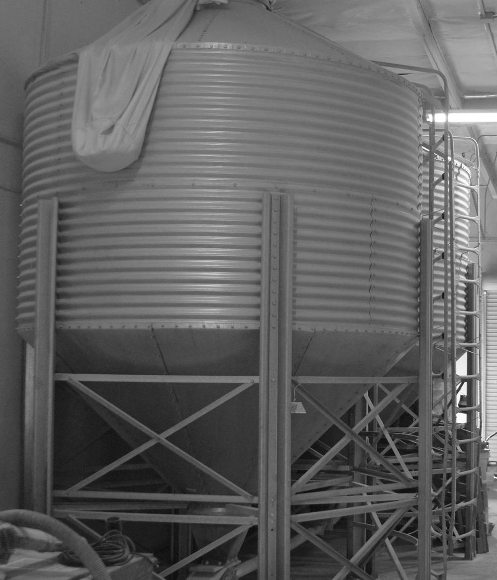 silo small.jpg