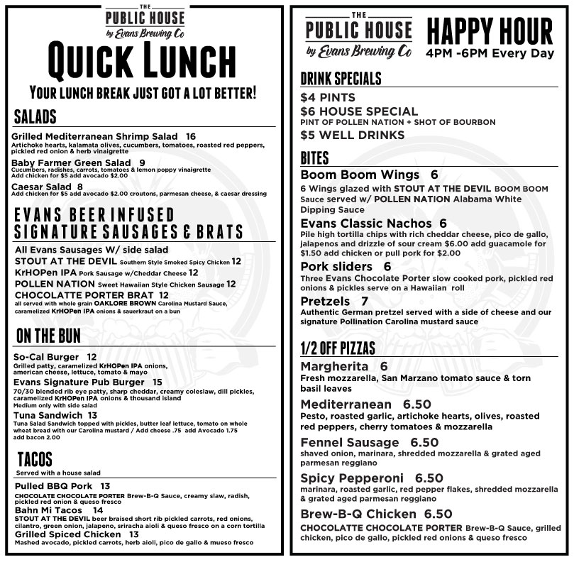 Happy-Hour-Quick-Lunch-Menu-Website.jpg