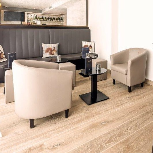 Custom flooring by German Wood Floors #woodfloors #floors #wood #germany #handmade #interiors #construction #design